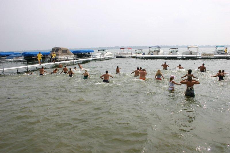 2005-lake-wawasee-165_0
